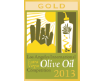 EXTRA-VIRGIN-OLIVE-OIL-COMPETITION