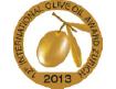INTERNATIONAL-OLIVE-OIL-AWARD-ZURICH