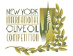 NEW-YORK-INTERNATIONAL-OLIVE-OIL-COMPETITION