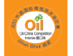 OIL-CHINA