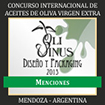 menciones-olivinus