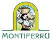 montiferru