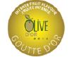 olive-dor-competition