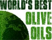 world-best-olive-oils