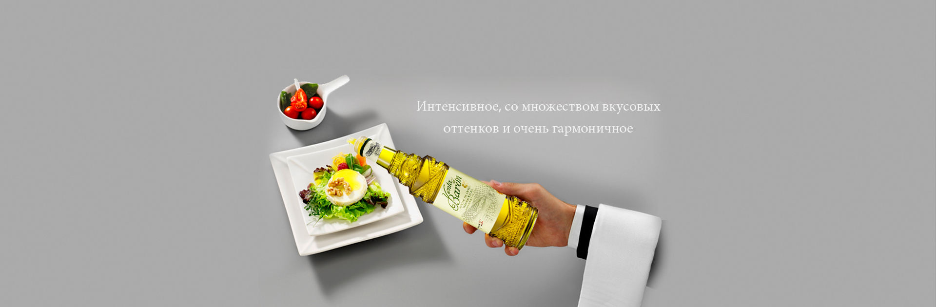 banner_ruso_1920x630px-3