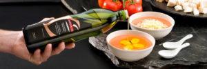 Comprar aceite de oliva virgen extra Mueloliva EVOOLEUM 2019