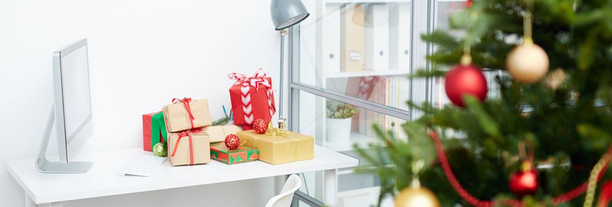 cajas de regalos de empresa