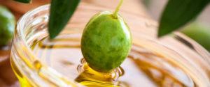 precio-aceite-oliva