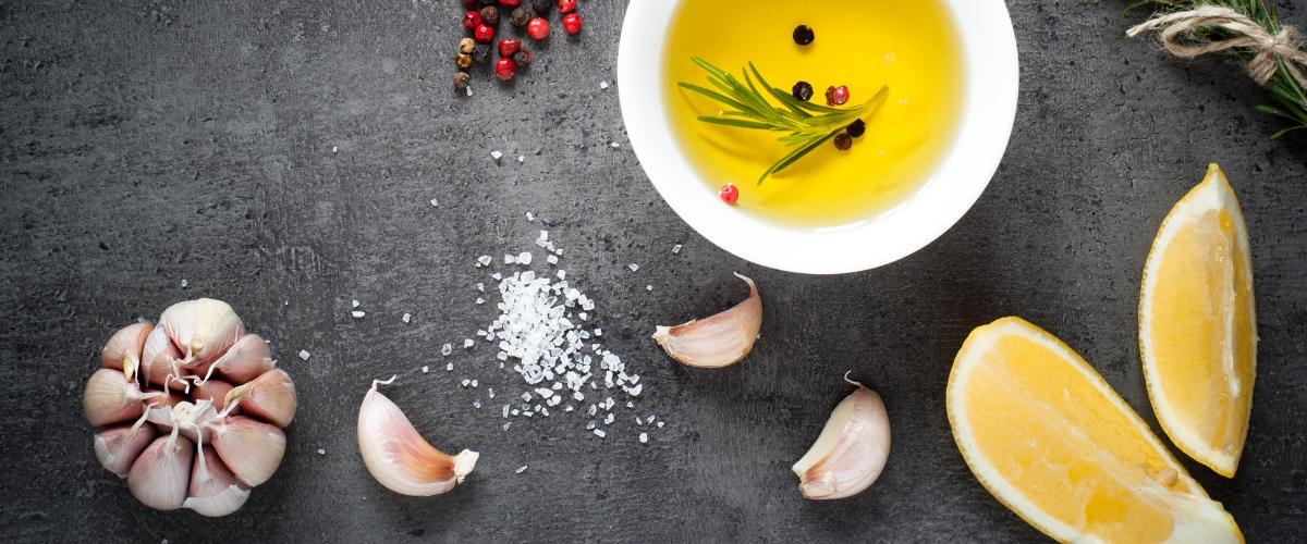 ¿Cuál es el mejor Aceite de Oliva? Aprende a Distinguirlo - MUELOLIVA
