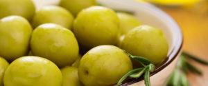 noticias-del-aceite-de-oliva