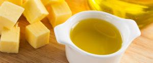 densidad-del-aceite-de-oliva