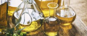 acidez-aceite-oliva
