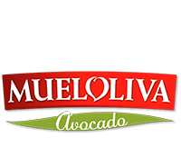 mueloliva-avocado
