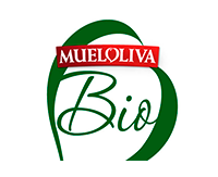 mueloliva-bio