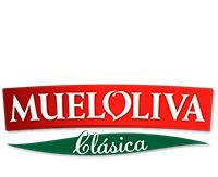 mueloliva-clasica