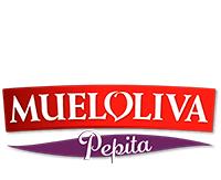 mueloliva-pepita