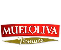mueloliva-pomace