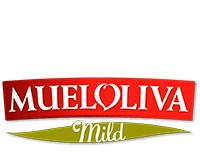 mueoliva-mild
