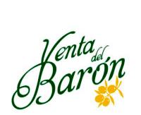 venta-al-baron