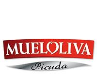 mueoliva-picuda