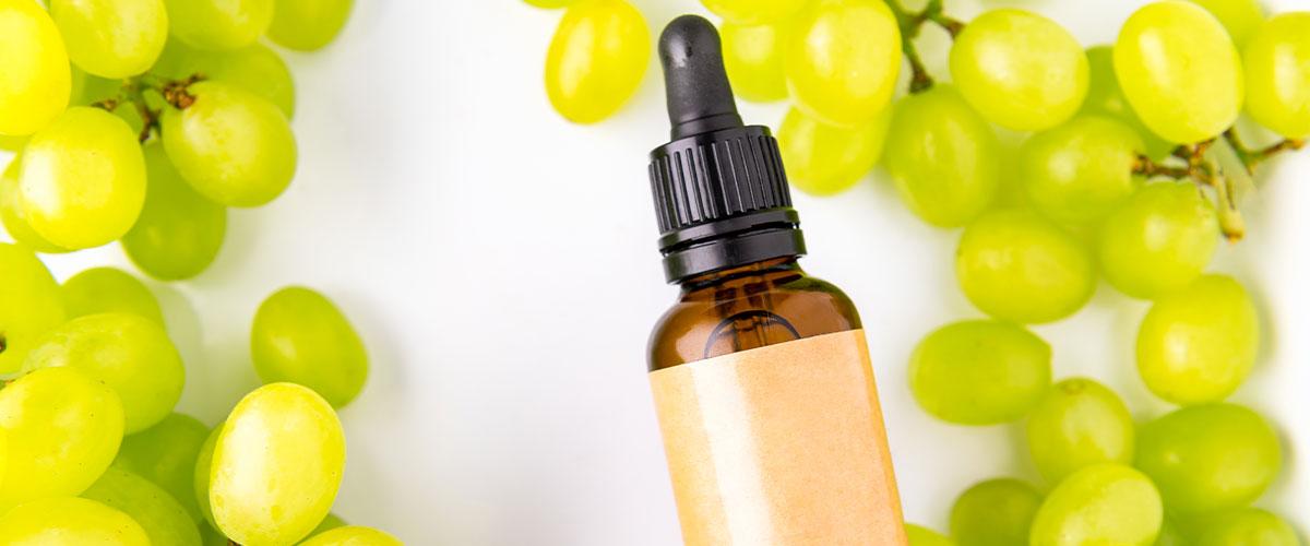 Beneficios aceite